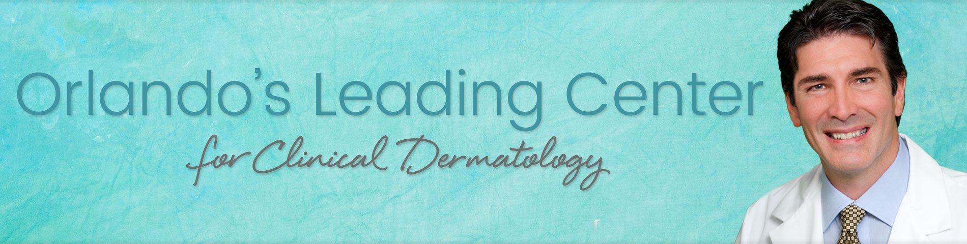 Warts Skin Growth Treatment Orlando Associates In Dermatology